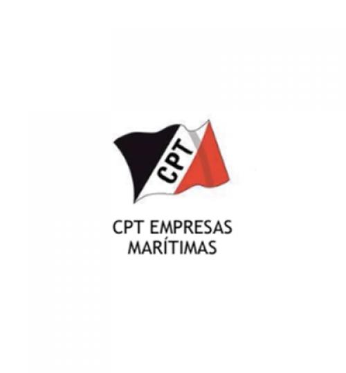 cpt-empresas-marinas