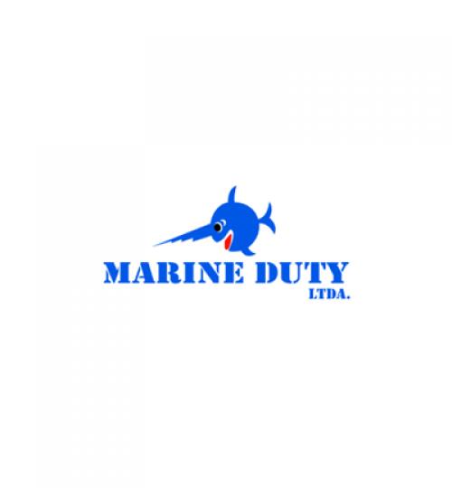 marine-duty